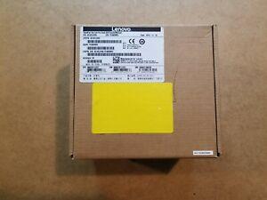 Lenovo ThinkPad OneLink Pro Dock + Power Supply Model: 4X10E52935 New in Box
