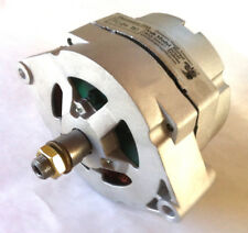 SUPER-CORE SC12AC with N50 mags PMA PMG Wind Turbine Permanent Magnet Alternator