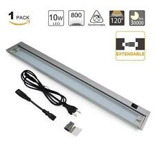 PRINCEWAY LED 10W sous appliques murale aluminium rotatif blanc chaud *NEUF*