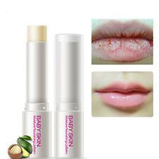 natural plant essence lip care moisturizer lip balm lip lines lipstick makeup