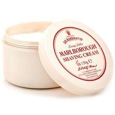 DR Harris & Co Marlborough Shave Cream Bowl (Cedar, Sandalwood & Spice)