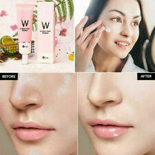 [W.Lab] W-AIRFIT PORE PRIMER 35g Rinishop Concealer Whitening 2019 HOT USA SALE