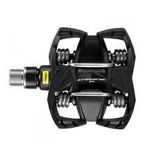 MTB pedals Mavic Crossroc XL Click