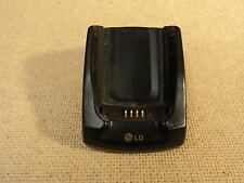 LG Wall Charger Black Fast Battery DC-B4W