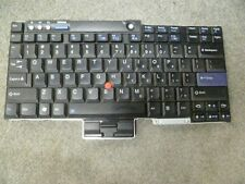 Lenovo 42T3241 Wired Keyboard