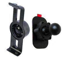 IG-PSTARA+BKT300 Sticky mount & Bracket Nuvi 1200 1300
