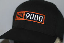 Hal 9000 Hat 2001 A Space Odyssey Stanley Kubrick UFO Sci Fi Star Child Wars