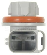 Side Marker Light Socket Front/Rear Standard S-923