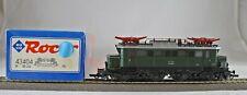 Roco 43404 Elektrolokomotive BR E 44 der DB aus Sammlung mit OVP DC