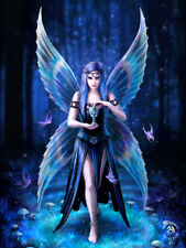 ANNE STOKES DIFFERENT DESIGN 3D LENTICULAR PICTURES *FAST AND FREE DELIVERY*