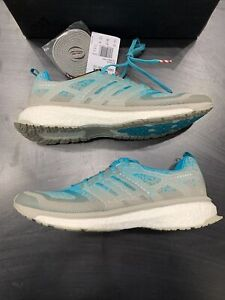 adidas consortium x packer x solebox energy boost size 10 cp9762