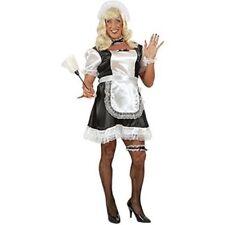 Costumi e travestimenti per carnevale e teatro da uomo taglia 54 da Italia