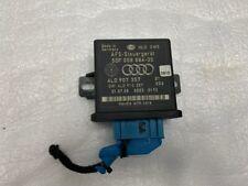 Genuine Factory OEM AUDI Headlamp Control Module UNIT 4L0907357