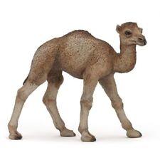 Tier- & Dinosaurier-Spielfiguren aus Kunststoff für 5-7 cm Huftier-Thema