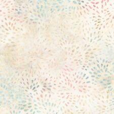 Robert Kaufman Batik Fabric, AMD-16848-219, BUFF, By The Half Yard, Quilting