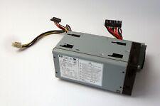HP dc7100, dc7600, dc7700 Ultra Slim 200W Power Supply 379350-001 381025-001