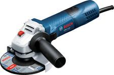 Smerigliatrice angolare GWS 7-125 Professional
