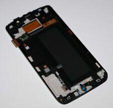 Pantallas LCD Samsung para teléfonos móviles