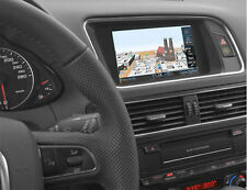 Audi A4 A5 S5 RS5 A6 S6 RS6 A8 Q5 Q7 MMI 3G High Software Navigation Update ****