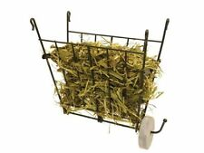 Hay Rack With Treat Hanger For Rabbits Hamster Chinchillas Guinea Pigs Degus