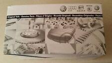 OEM Engine Timing Belt & Tensioner Volkswagen 2.0L 4-CYL 06A198119 Golf Jetta