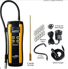 Fieldpiece SCL2 Carbon Dioxide Leak Detector New
