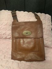 mulberry antony messenger bag (large)