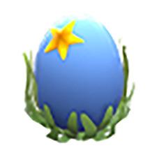 Adopt Me - Ocean Eggs