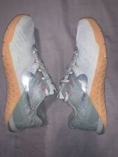 Nike Metcon 2 Mens Trainers Size US 9