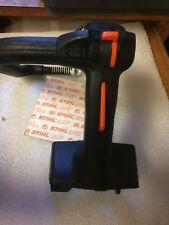 GENUINE STIHL  ms201,ms201t  top handle throttle NEW STIHL  1145 790 1016 OEM