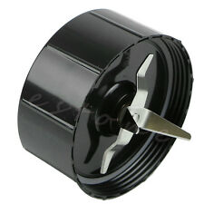 Replacement Part For Magic Bullet cross Blade Included Rubber Gear Seal Ring New
