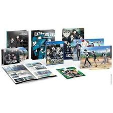 Psycho-Pass - Mandatory Hapiness - Limited Edition Jeu PS4