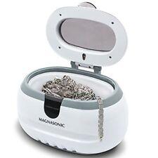 Magnasonic Professional Ultrasonic Polishing Jewelry Cleaner Machine CD2800