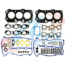 Engine Cylinder Head Gasket Set Apex Automobile Parts AHS4016