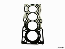 Engine Cylinder Head Gasket fits 2007-2013 Nissan Altima,Sentra Rogue  WD EXPRES