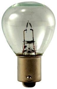 Cornering Light Bulb-Standard Lamp - Boxed Eiko 1195