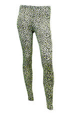 Atmosphere Animal Print Leggings for Women