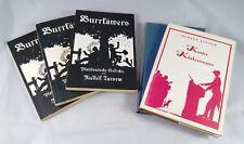 plattdeutsche Bücher - 5 x Op Platt Mundart plattdütsch Tarnow Bücherpaket