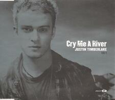 Jive Enhanced Single Pop Music CDs
