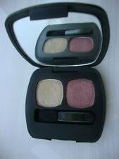 BareMinerals Ready Eyeshadow 2.0 'THE COVERT AFFAIR- FULL SIZE 3G