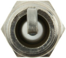 Spark Plug fits 1976-1990 Volvo 760 264,265 780  MFG NUMBER CATALOG