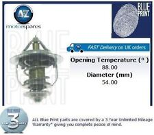 FOR HYUNDAI ACCENT 2002-2006 1.5DT CRDI NEW THERMOSTAT KIT COMPLETE