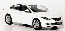 Brand New Die-cast Mazda 6 (Atenza) 1:43 by NOREV