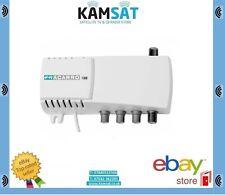 FRACARRO modulatore RF Pre Amp CCTV spliteer