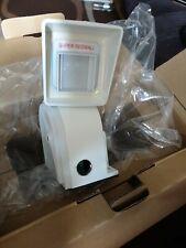 Redwall Sip-4010 Detector Outdoor Cctv Security Sensor