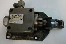 Vickers Double A G17881 TT-03-C-IT-10A2
