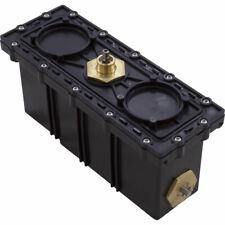 Hayward RCX43000 4-HR 24VDC Quick Clean Motor Unit