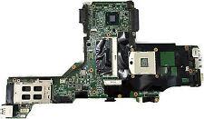IBM Lenovo ThinkPad T420 T420i Laptop Motherboard FRU 04W2045 No CPU/RAM