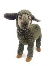 Hansa Black Sheep 9820PM
