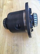 BMW E24 E28 E30 E34 E36 188 MM Factory Medium Case Clutch Type LSD